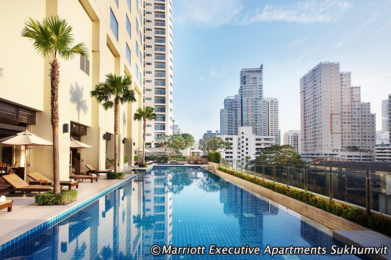 marriott-sukhumvit2