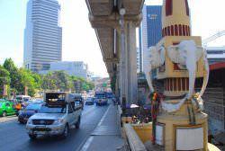 cầu Hua Chang