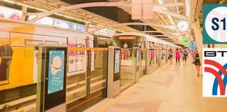 trạm BTS Wutthakat