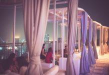 Cloud 47 Silom - Ảnh: cloud47.com