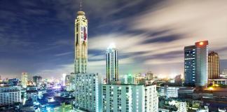 best-hotels-pratunam-bangkok