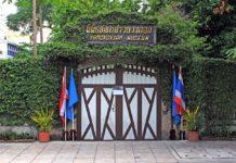 Bangkokian Museum - Khám phá đời sống của người dân Bangkok