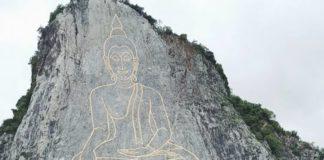 du lịch Thái Lan tự túc 7 ngày
